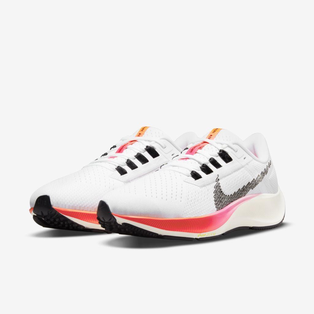 Tênis Nike Air Zoom Pegasus 38 Feminino