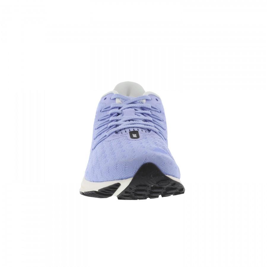Tenis Nike Air Zoom Vomero 14 Feminino