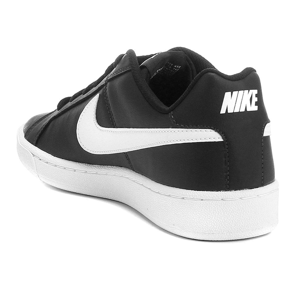 Tenis Nike Court Royale