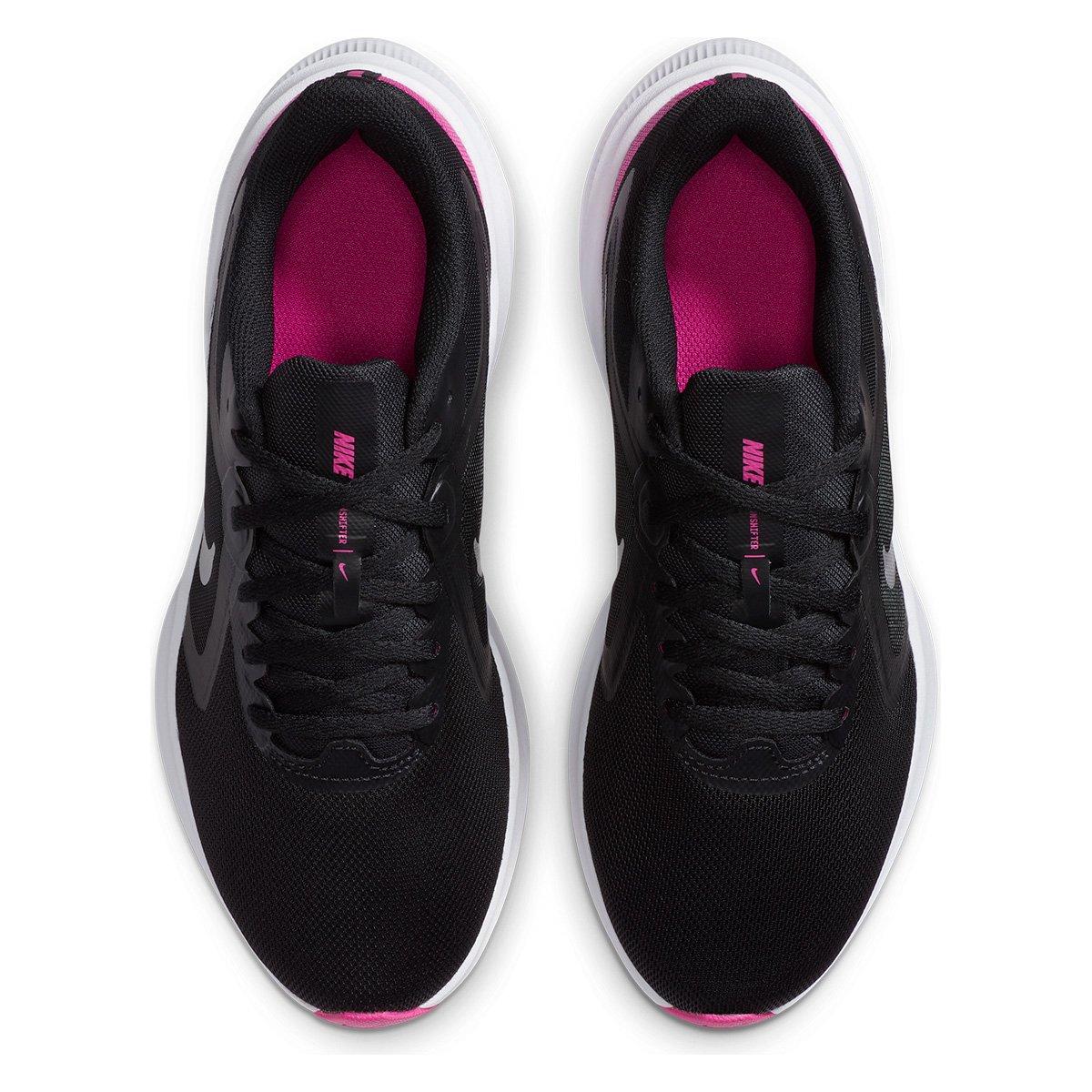 Tênis Nike Downshift 10 Feminino