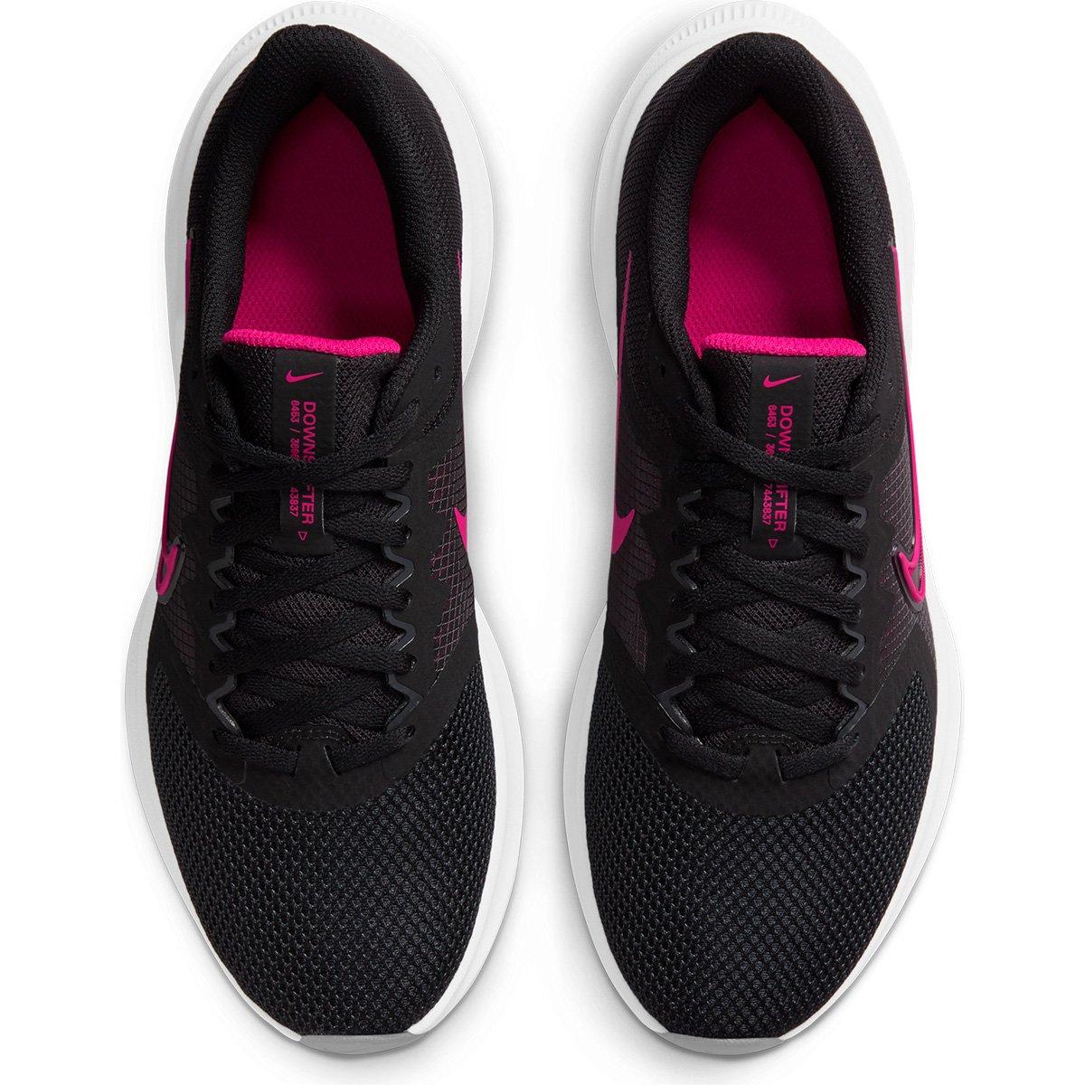 Tênis Nike Downshifter 11 Feminino