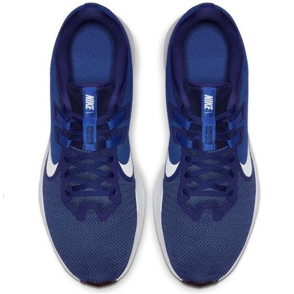 Tenis Nike Downshifter 9