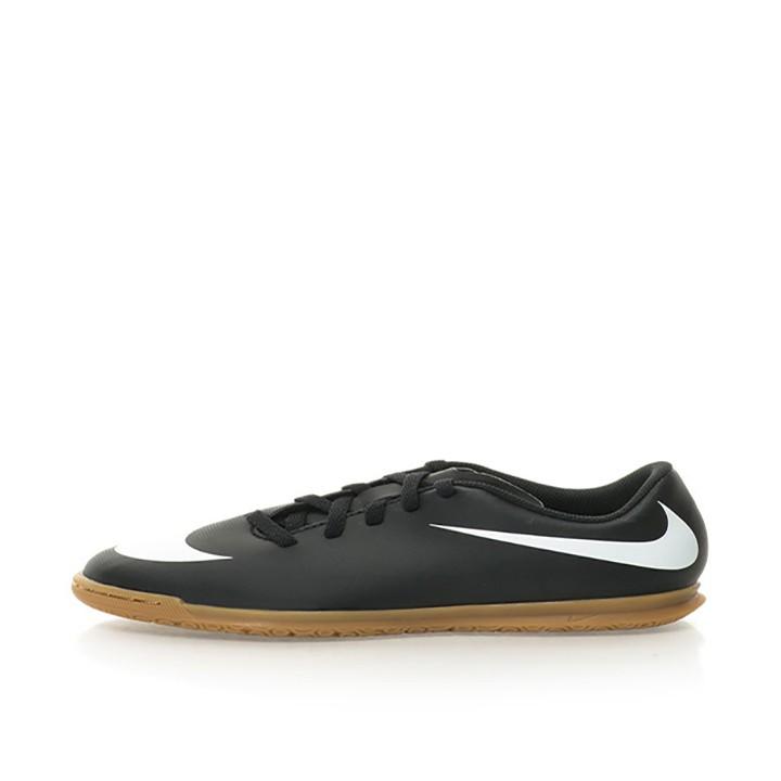 Tênis Nike Futsal Bravata II Jr