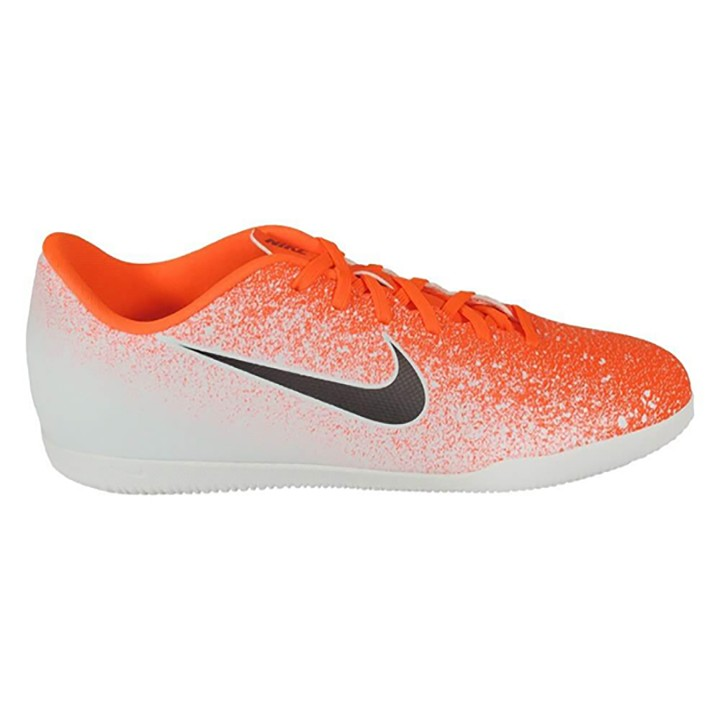 Tenis Nike Futsal Mercurial Vapor 12 Club