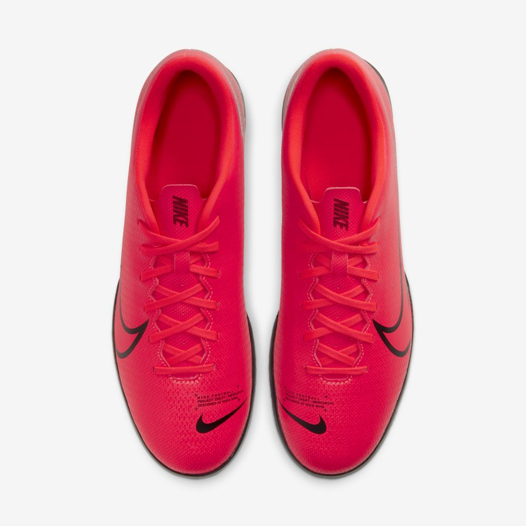 Tenis Nike Futsal vapor 13 Club