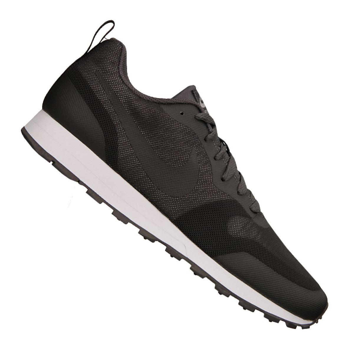 Tênis Nike MD Runner 2 19