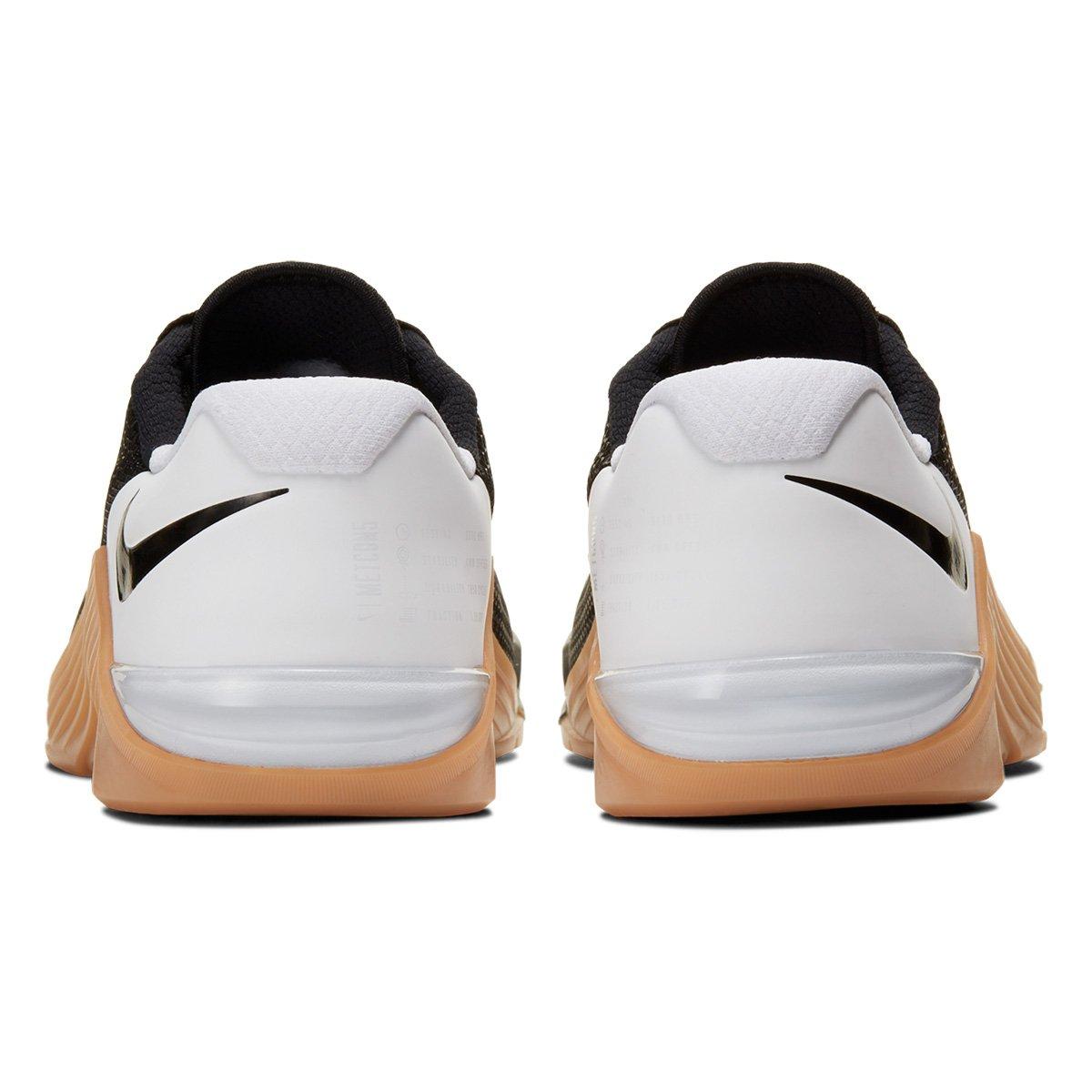 Tenis Nike Metcon 5