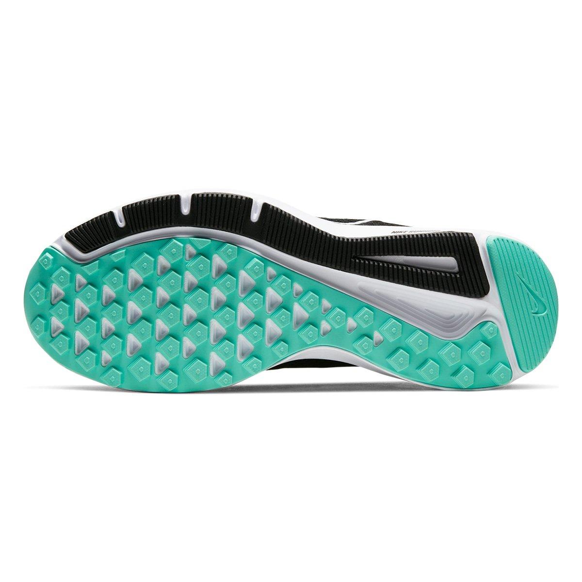 Tenis Nike Quest 2 Feminino
