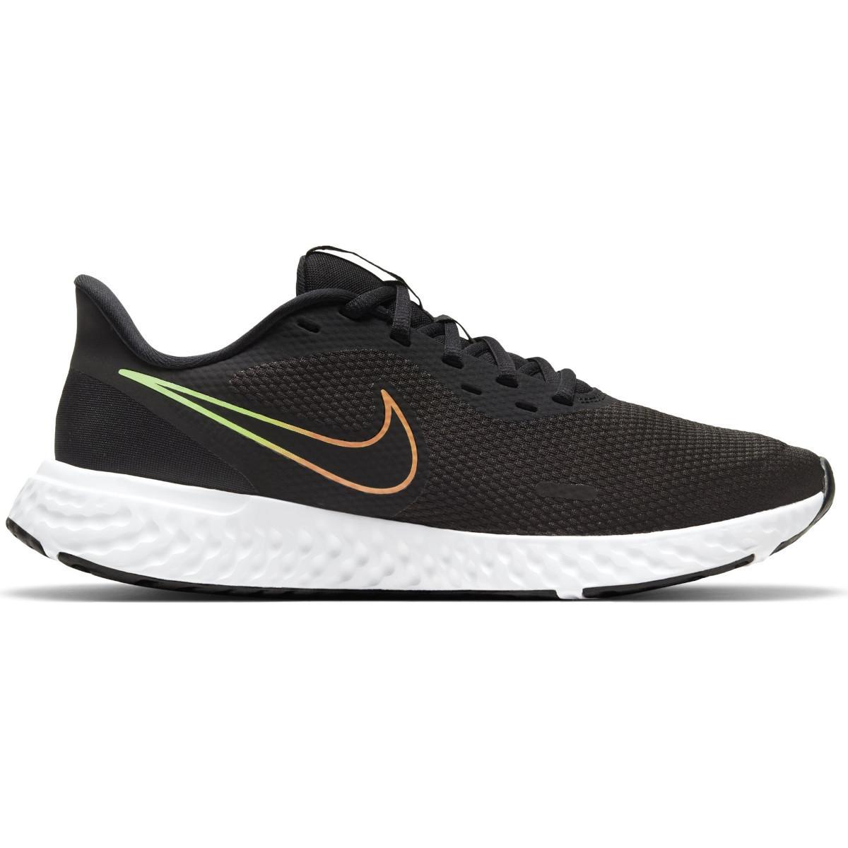 Tênis Nike Relolution 5