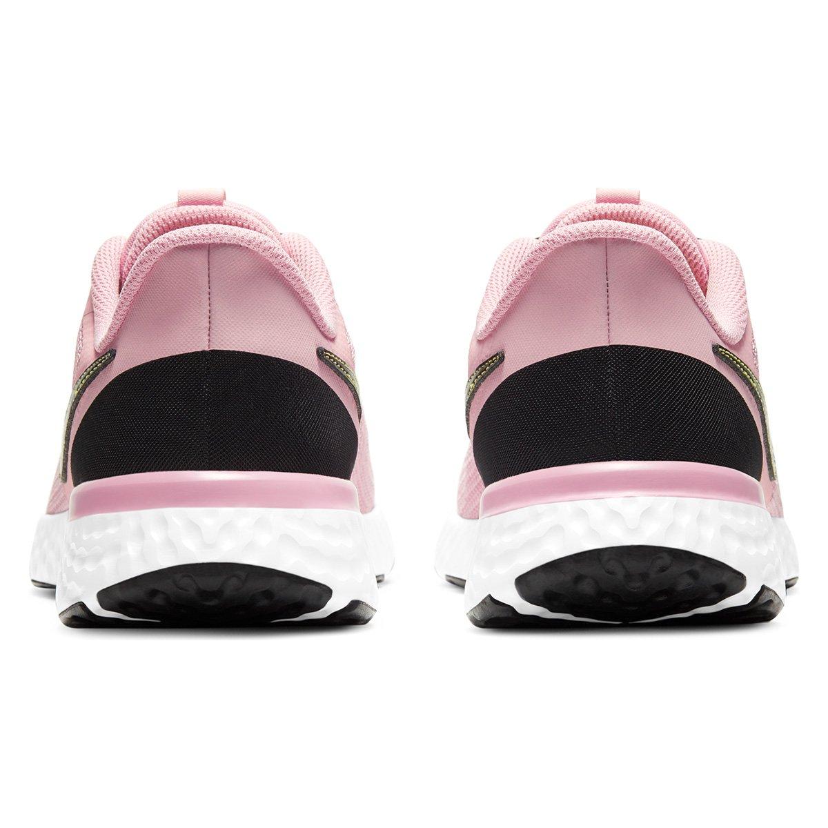 Tênis Nike Revolution 5 EXT Feminino
