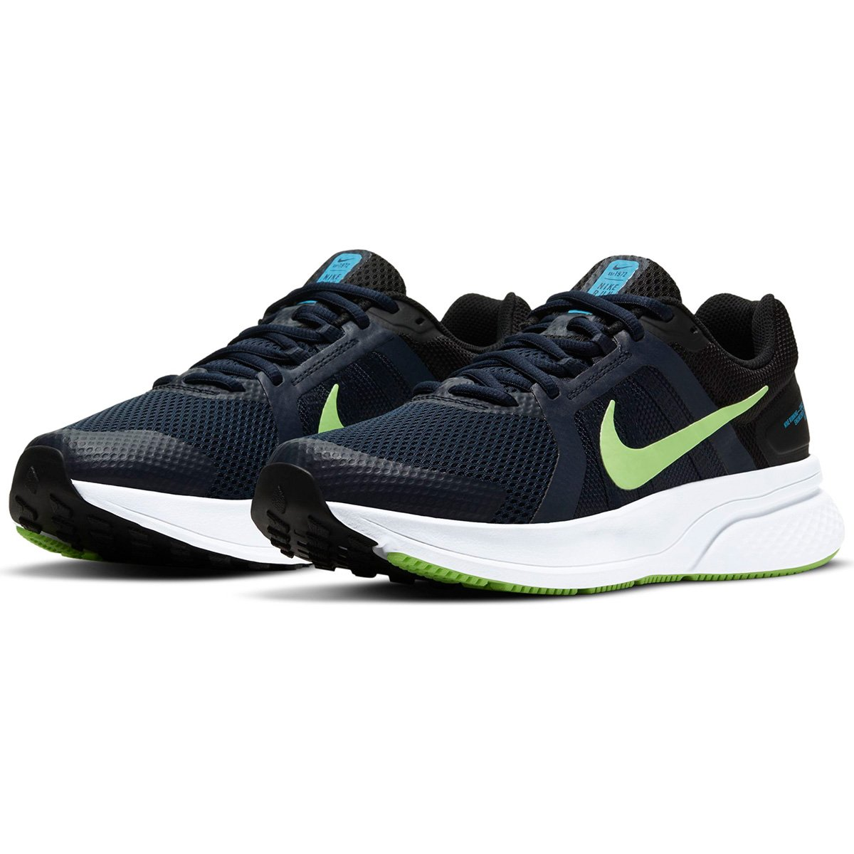 Tênis Nike Run Swift 2
