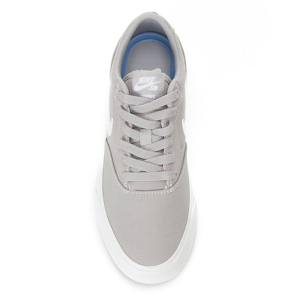 Tênis Nike SB Forkus