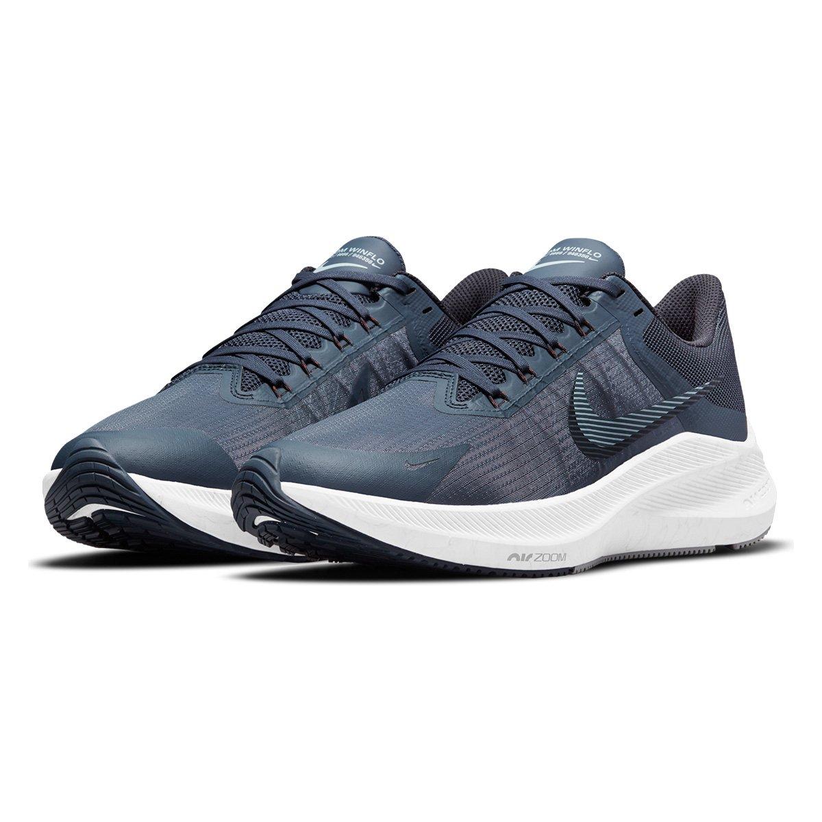 Tênis Nike Winflo 8