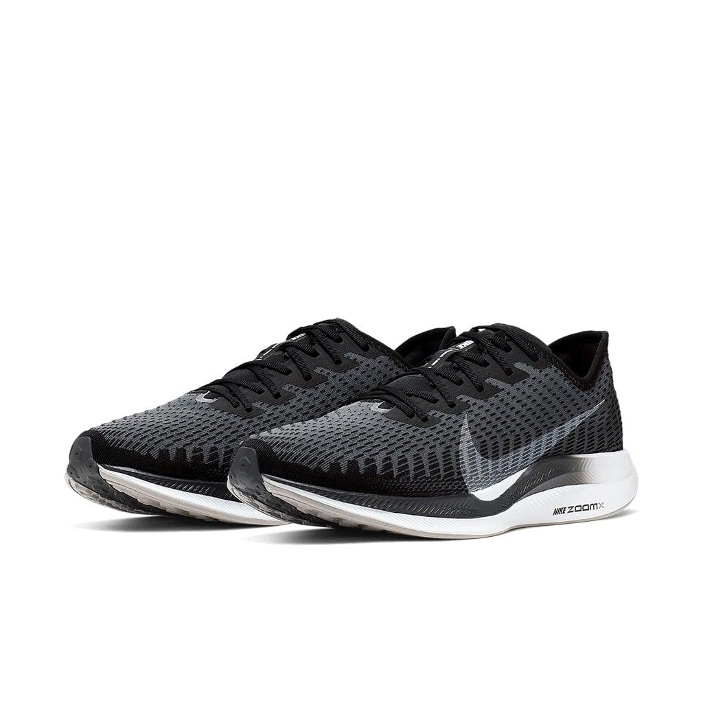 Tênis Nike Zoom Pegasus Turbo 2