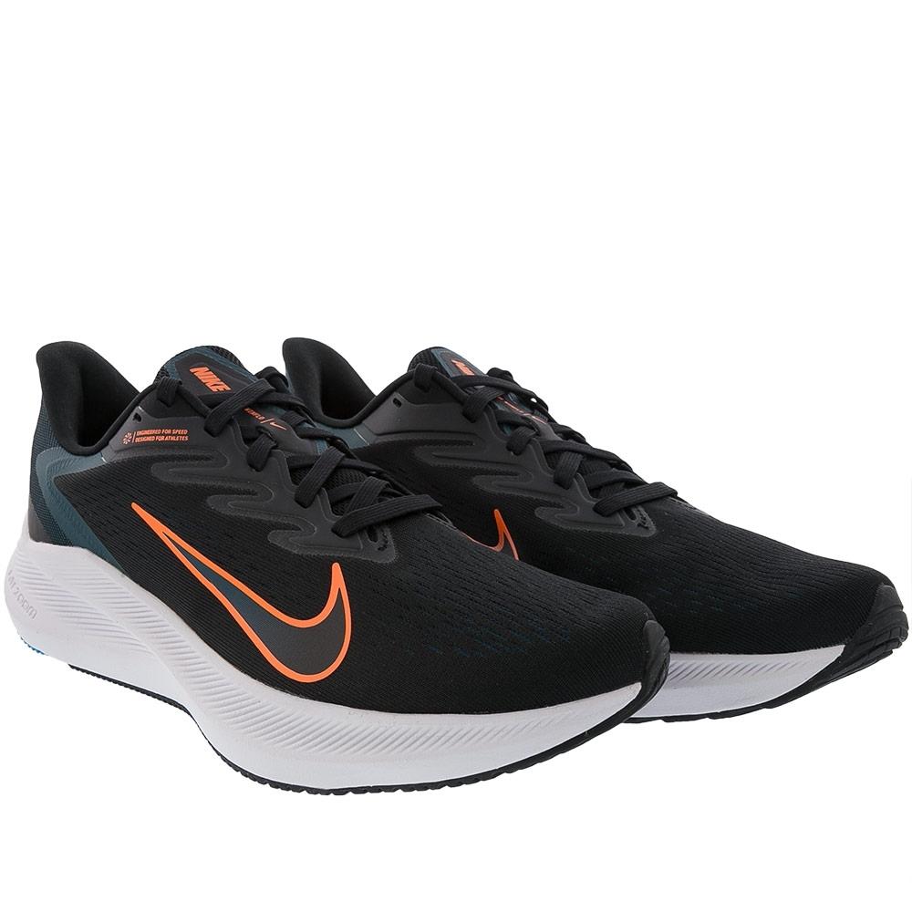 Tênis Nike Zoom Winflo 7