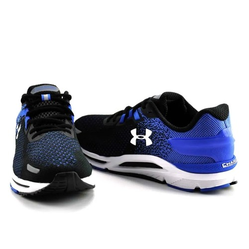Tenis Under Armour Charged Knit