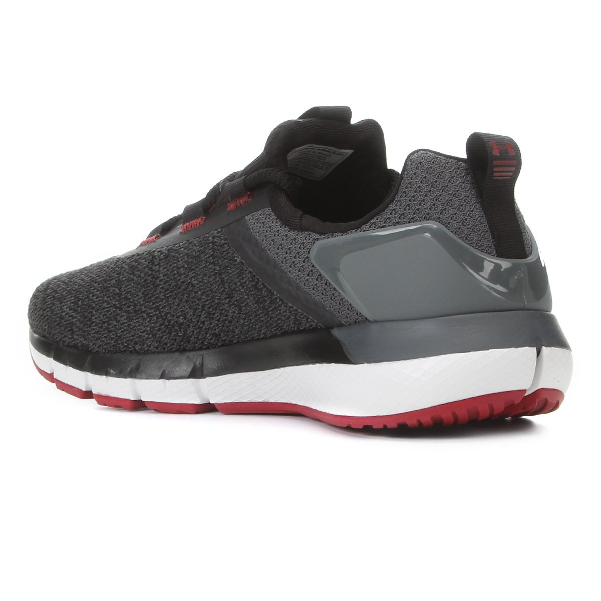 Tênis Under Armour Charged Mind