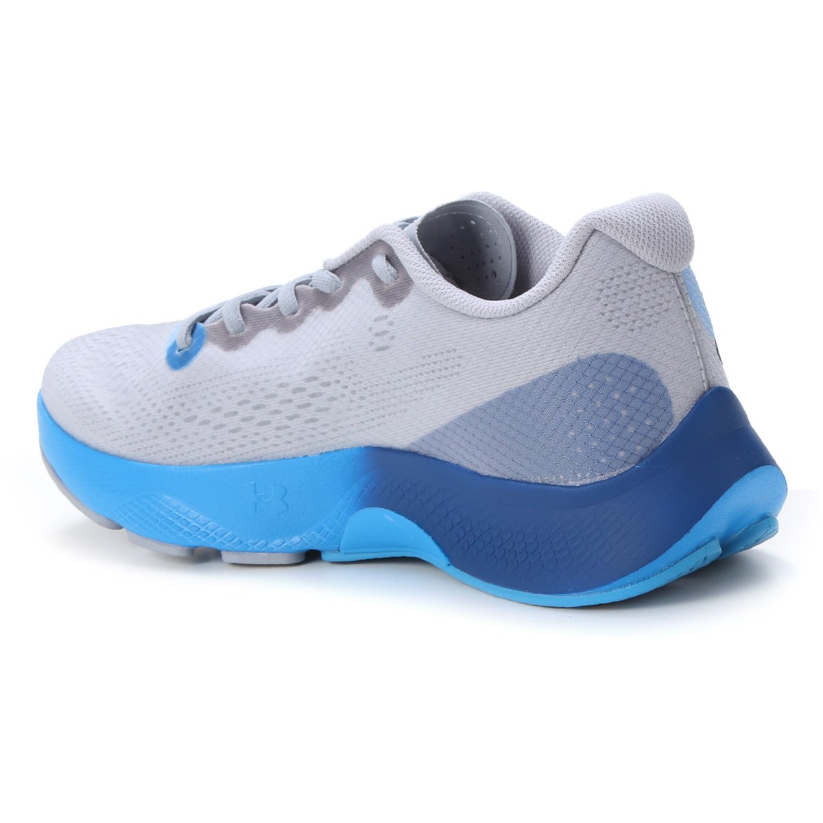 Tênis Under Armour Charged Pulse