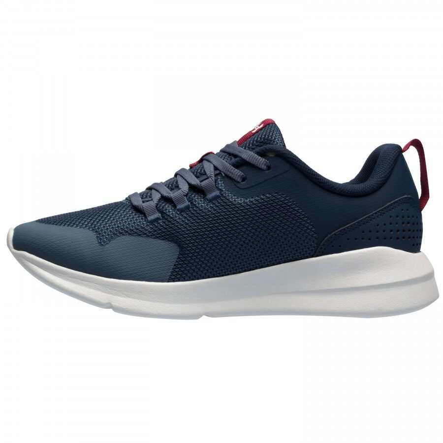 Tenis Under Armour Essential