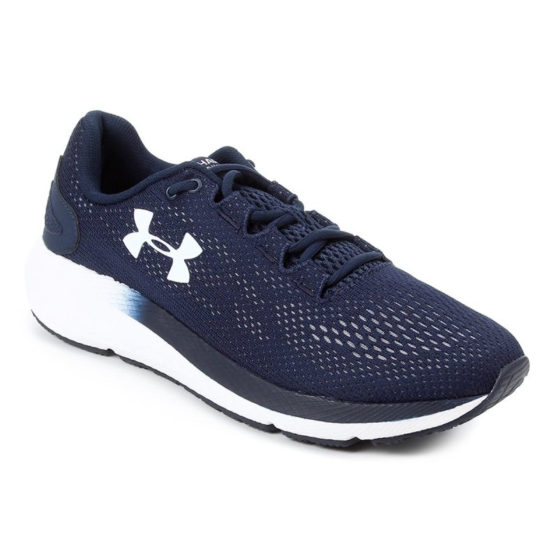 Tenis Under Armour Pursuit 2