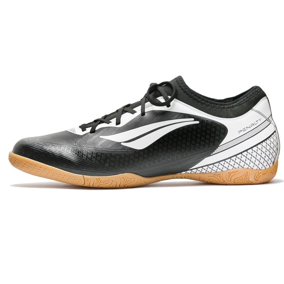 Tênys Futsal Penalty Liga Locker XX