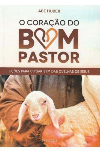 O Coração do Bom Pastor