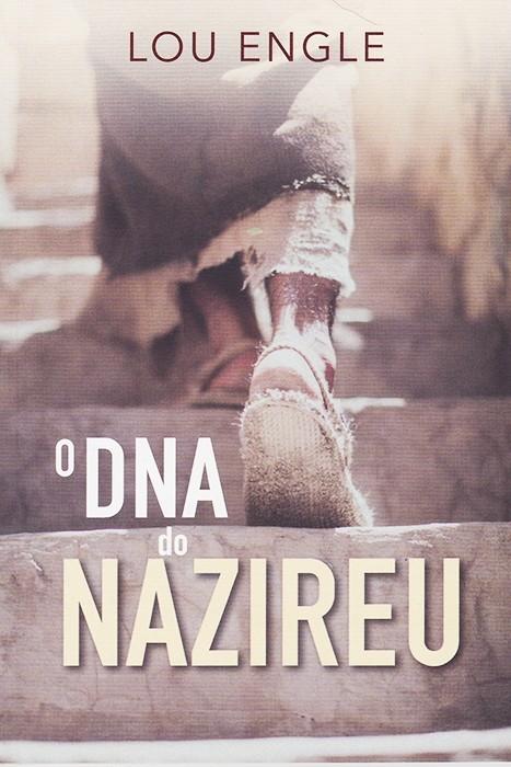 O DNA do Nazireu