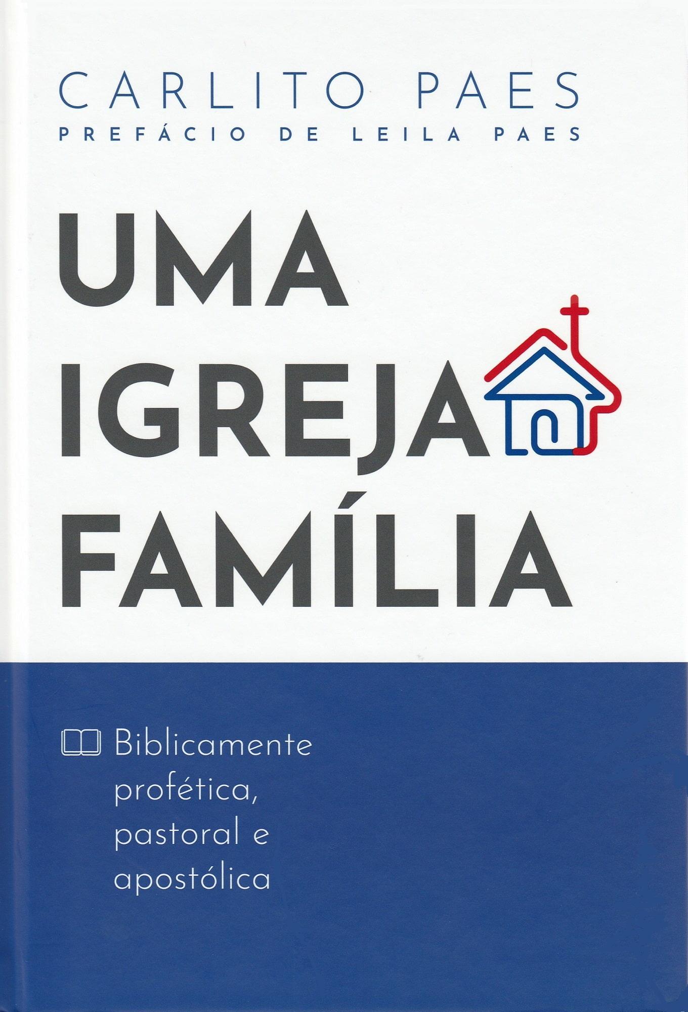 Uma Igreja Família