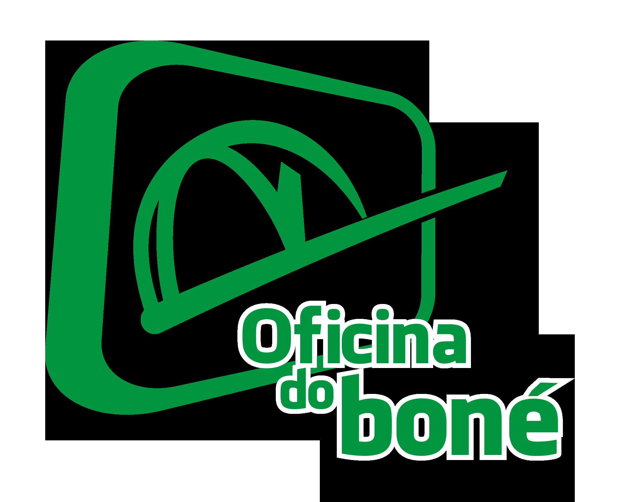 Oficina do Boné