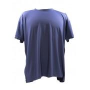 Camiseta Masculina Dry Fit
