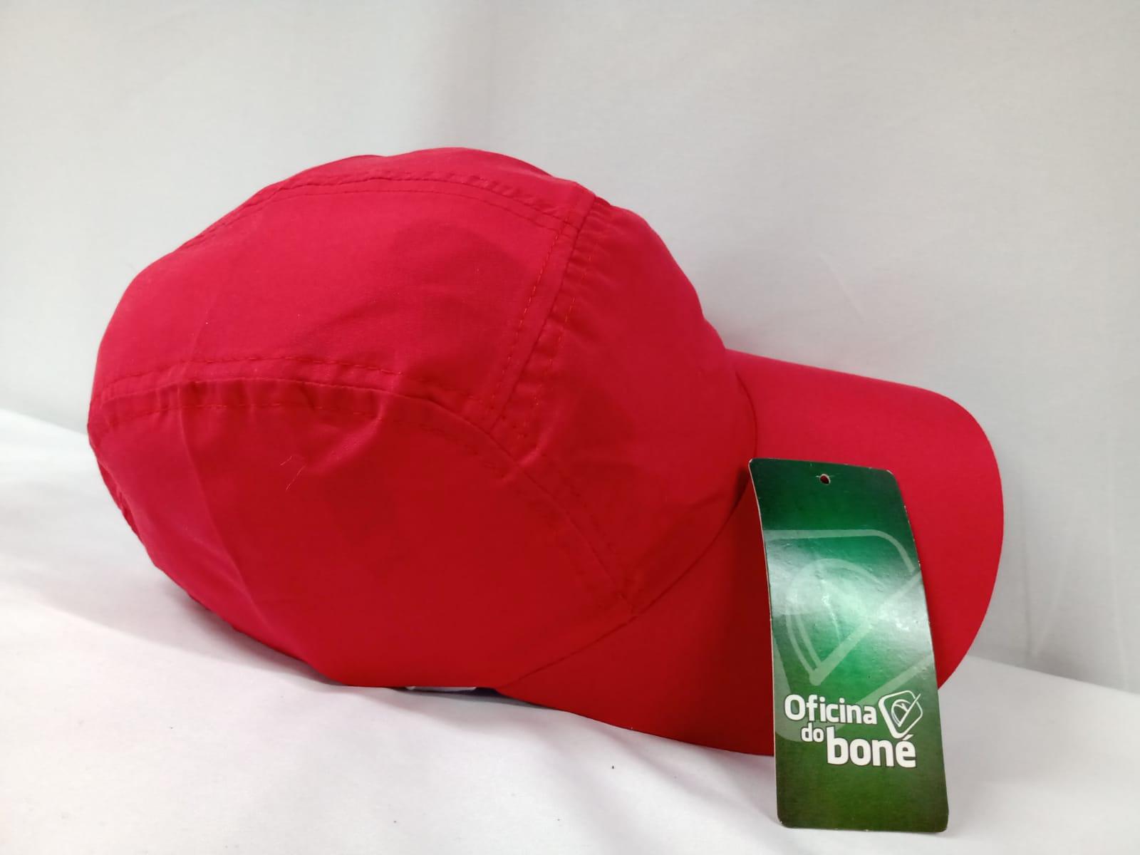 Bone Tactel