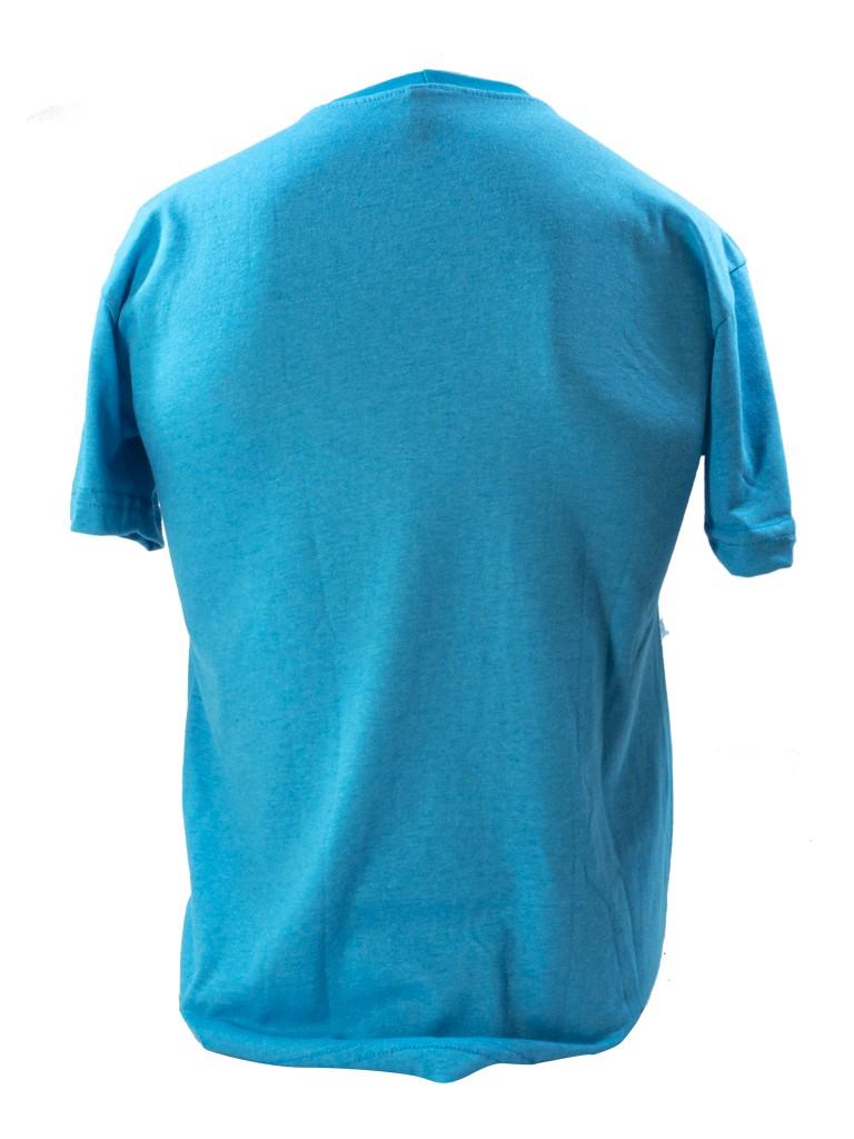 Camiseta Infantil Algodão