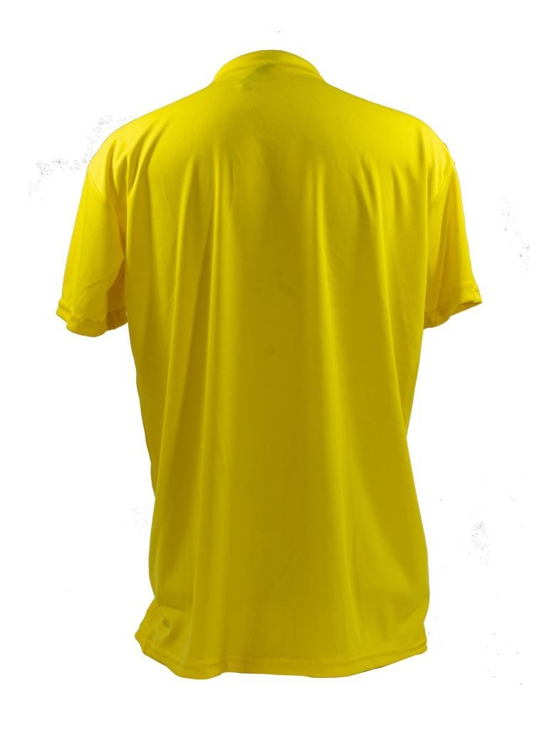 Camiseta Masculina Elanca Light