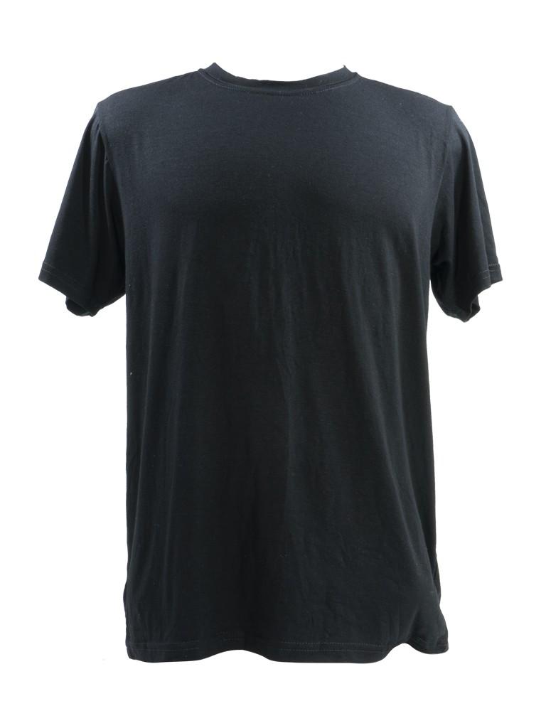 Camiseta Masculina Viscolycra