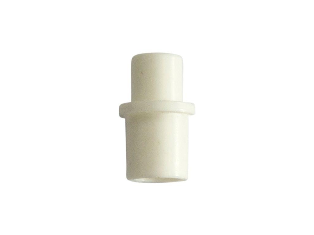 Conector P/ Traqueia Infantil de PVC 15M em PS - Protec