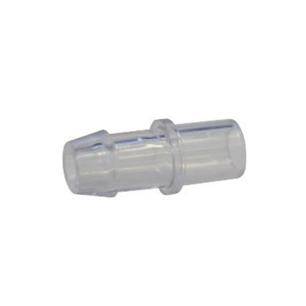 Conector P/ Traqueia Infantil de Silicone PSU 15M Aut. 134°C - Protec