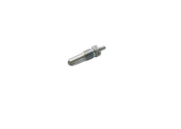 Lâmpada LED 5mm Crystal - Missouri