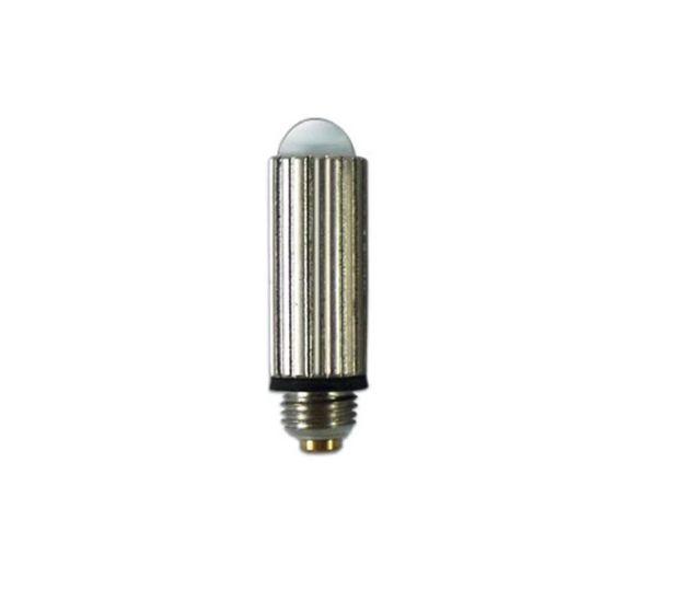 Lâmpada LED Para Laringoscópio - Missouri