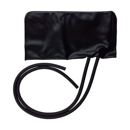 Manguito Eternum - Missouri