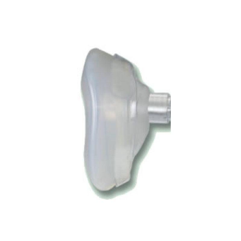 Máscara P/ Anestesia ou Reanimação - Missouri