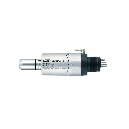 Micromotor Pneumático FX 205 B2 - NSK