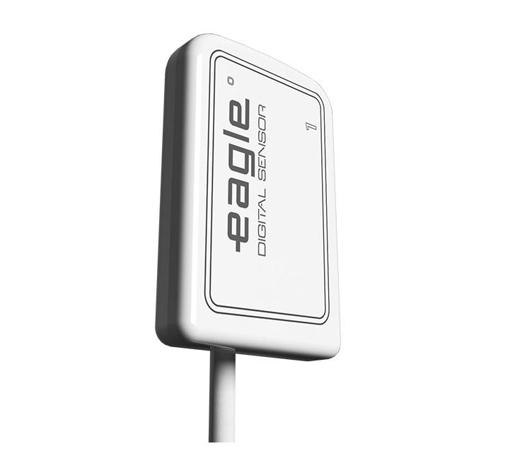 Sensor Digital T1 - Eagle