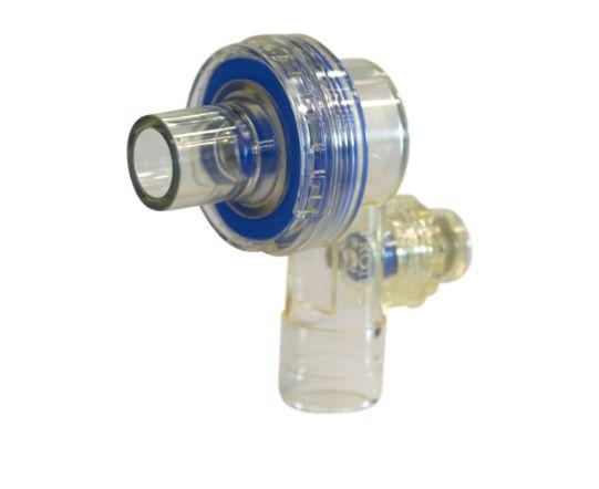 Válvula Superior Ambú Reanimador Premium Adulto - Protec
