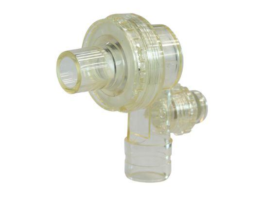 Válvula Superior Ambú Reanimador Premium INF / NEO - Protec