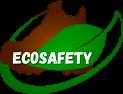 Botas Ecosafety