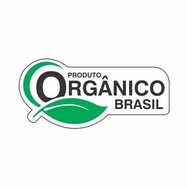Café Latitude 13 Orgânico Gran Reserva - Torrado e Moído (250g)