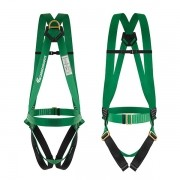 Cinturão Paraquedista CARBOGRAFITE CG 780E