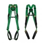 Cinturão Paraquedista CARBOGRAFITE CG 785EP