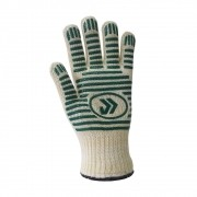 Luva CARBOGRAFITE Antiderrapante Oven Glove