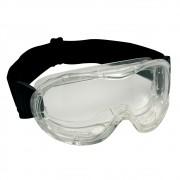 Óculos CARBOGRAFITE Ampla Visão Defender